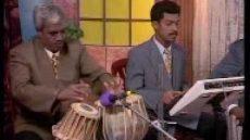 Thirupatham Nambi Vanthaen – Instrumental