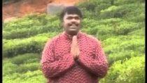 Aaradhanai Nayakan Neerae