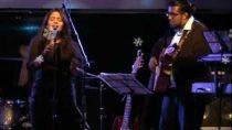 En Ullam Enguthae – Live