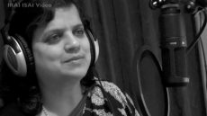 Sathya Vedham