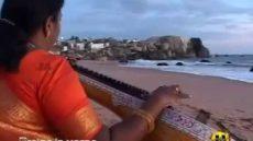 Thuthithu Paadida