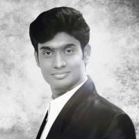 Daniel Jawahar Profile Picture