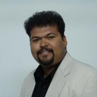 Freddy Joseph Profile Picture