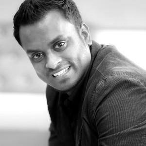 Gersson Edinbaro Profile Picture