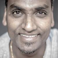 G.D. Godson Profile Picture