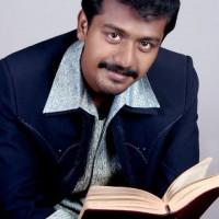 Issac William Profile Picture