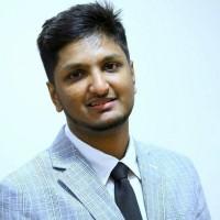Jeswin Samuel Profile Picture