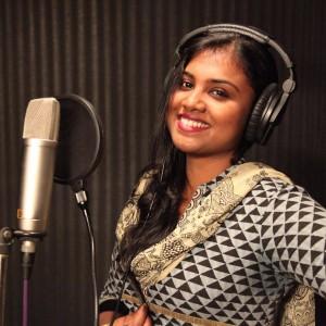Preethi Emmanuel Profile Picture
