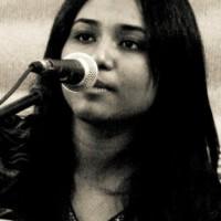Arpana Sharon Profile Picture