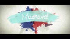 Muzhuval